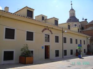 Foto del hotel  Hostal El Arco