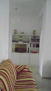 Appartamento Via dei Badoer