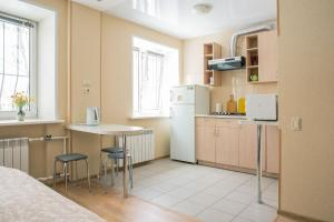 Apartment Flat76