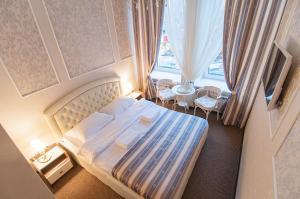 Mini-hotel Jean Tol