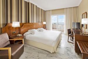 Foto del hotel  Elba Motril Beach & Business Hotel