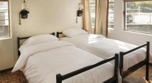 BoutiQuito Design Hostel