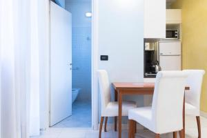Gardino Suite Home