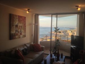 CVV Apartamentos Porvenir Antofagasta