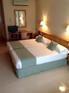 Foto del hotel  Hotel Central
