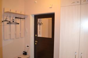 Apartment on Lenina 198