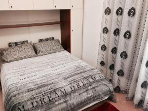 Apartment Celestia