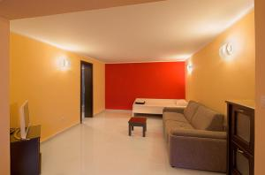 Apartment Mika