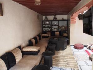 Maison Benfares