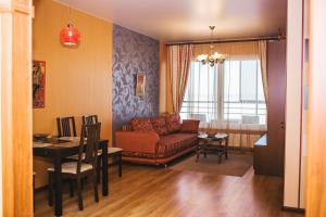 PtzAp on Varkausa Apartment 'Style'