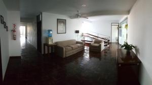 Hotel Plaza 24