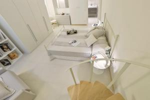 Alba Halldis Apartment