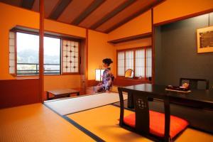 Onishiya Suishoen