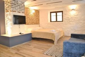 Aasa Apartments