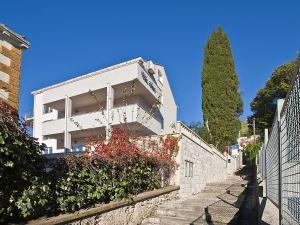 Dubrovnik apartment Sky
