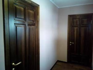 Ulan-Ude Buryatia Guesthouse