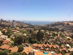 Condominio Costa Reñaca