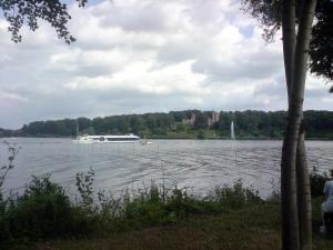 SansSouci Hostel Potsdam