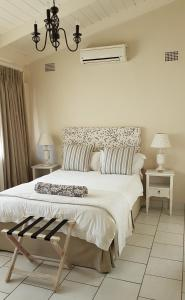 Avillahouse Guesthouse