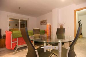 Apartamento Mar Menor II