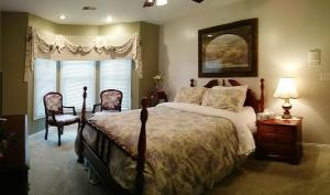 Picture of Southern Grace Bed & Breakfast