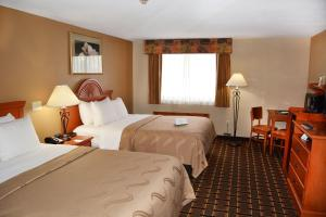 Picture of Quality Inn Raynham