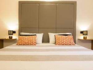 Mignanelli Luxuri house