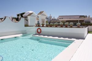 Foto del hotel  Hotel Las Casas de la Judería