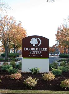 Picture of DoubleTree by Hilton Huntsville-South