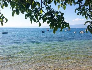 Villa Lara Ohrid