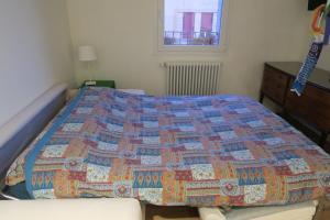 Azzurro Apartment
