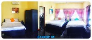 Lee's Kandy Inn