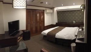 Hotel Piatt (Adult Only)