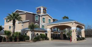 Picture of Best Western Heritage Inn