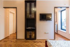 City Center Cozy Apartment