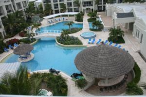 The Atrium Resort