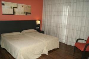 Foto del hotel  Hotel Galvana