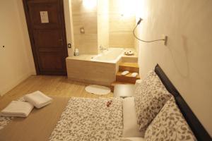 Garbatella Suites