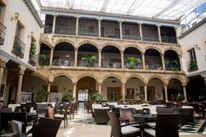 Foto del hotel  Palacio de los Velada