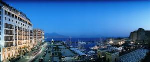 Foto del hotel  Grand Hotel Vesuvio