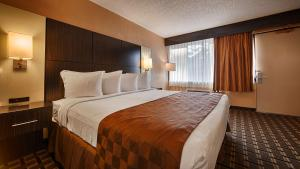 Picture of Best Western Cairo