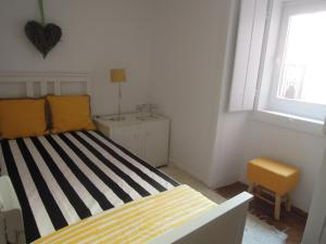 Apartment Color House in Lisbon, Portugal - Booking.com on bedroom games, bedroom doors, bedroom style, bedroom decor, bedroom house, bedroom product dressers, bedroom colors, bedroom beauty, bedroom flooring, bedroom furniture, bedroom designs, bedroom storage, bedroom art, bedroom lighting, bedroom accessories, bedroom windows, bedroom curtains, bedroom love, bedroom photography, bedroom sets,