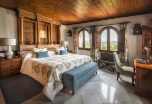 Foto del hotel  La Bobadilla, a Royal Hideaway Hotel