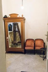 Galeria zdjęć obiektu