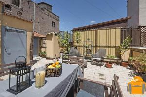 Fidelio Holiday Home