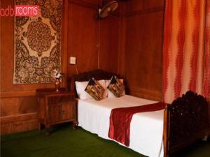 ADB Rooms Kashmir Houseboats