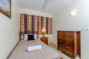 Como Apartments Gladstone