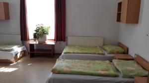 Sio Hostel