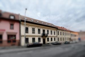 Centrum Apartman
