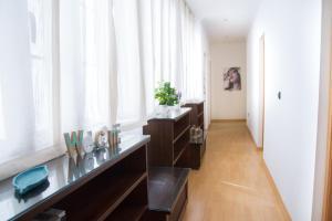 Apartment Andrés Pérez